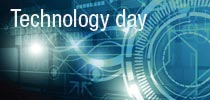 Technology Day 2016