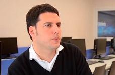 Lic. Juan Pablo Darú