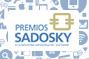 Finalista de los Premios Sadosky 2016