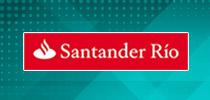 Convocatoria: Premio Trabajo Final de Grado Banco Santander Río 2016