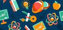 Actividades de Ciencia e Ingeniería para Colegios