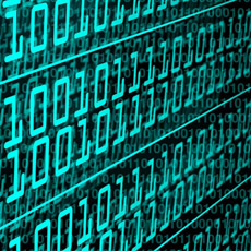 Data Everywhere: Sobreviviendo en un mundo de Big Data