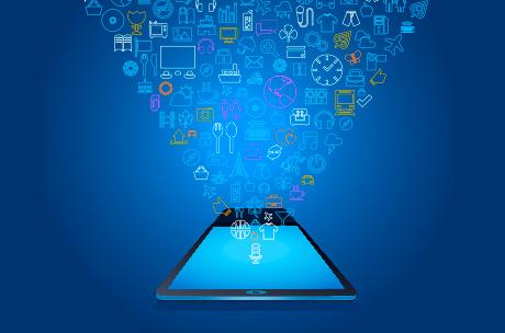 Resultado de imagen para negocios digitales