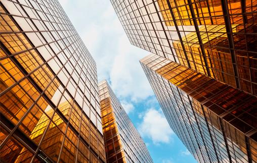 Nuevoposgrado en Desarrollo de negocios internacionales de arquitectura y urbanismo