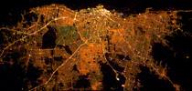 Seminario de Urbanismo Abierto: ¿Cómo abordar problemáticas metropolitanas?