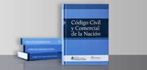 Los arquitectos y el nuevo Código Civil y Comercial de la Nación