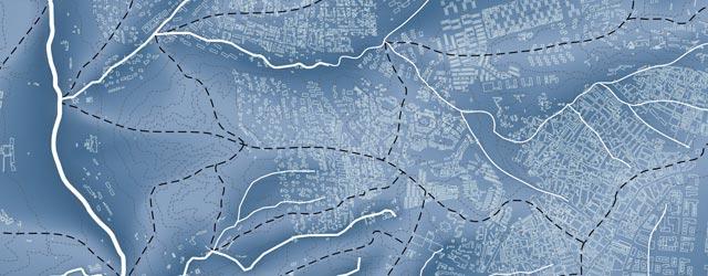 Conferencia: Nuevas hidrópolis en paisajes de escasez
