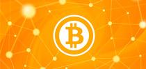 Conferencia internacional: Introduction to bitcoin