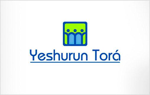 Taller de Diseño para Yeshurún Torá