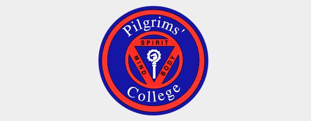 Taller de Diseño para Pilgrim´s College
