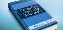 Principales aspectos comerciales del nuevo Código Civil y Comercial Unificado
