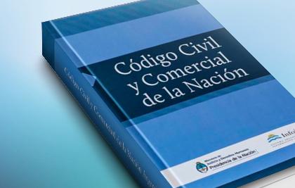 Principales aspectos comerciales del nuevo Código Civil y Comercial