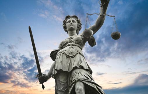 Defendiendo el litigio penal igualitario