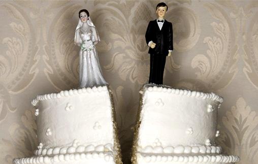 Seminario: Compensación económica por divorcio o cese de convivencia