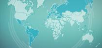 Derechos emergentes en perspectiva comparada