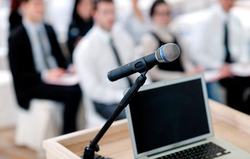 Torneo cuatrimestral del Programa de Debate, Argumentación y Comunicación