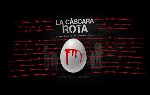 Ciclo: Cine documental y Derecho Penal