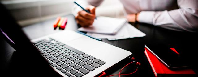 Clase abierta: Derechos humanos en internet y sector privado