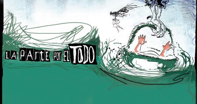 Ciclo de Cine Documental y Derecho Penal