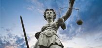 Seminario Constitución e igualdad: un enfoque escandinavo