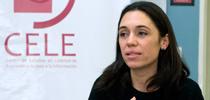 El proyecto de ley argentino que busca regular los buscadores de internet