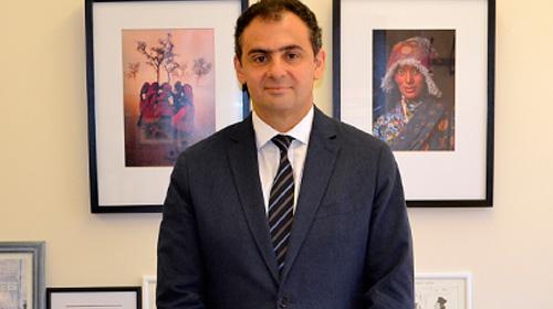 El Brexit y el plebiscito en Colombia