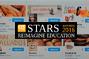 UP reconocida en los premios Reimagine Education