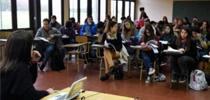Universidades y ONG's, al tope de las instituciones en las que más confían los argentinos