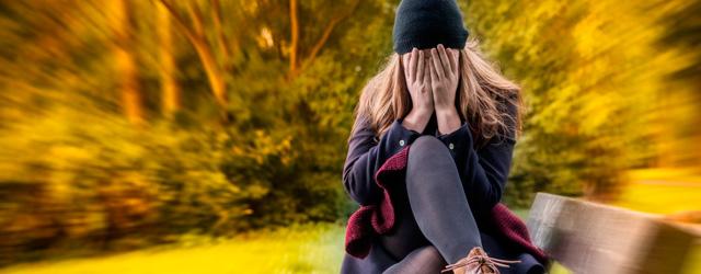 Charla abierta de Psicología: Trastornos de ansiedad