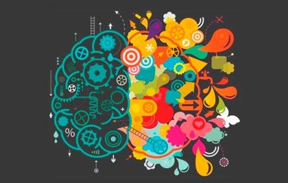 La creatividad: ¿se hace o se nace con ella?