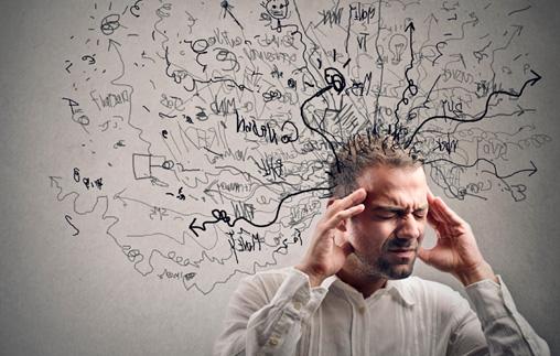 Clase abierta de Psicología. Psicosis: Esquizofrenia