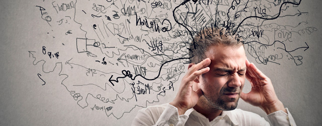 Que significa orientar-se no pensamento | Immanuel Kant