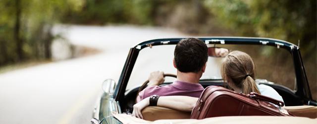 Charla abierta de Psicología: Lazos afectivos en la pareja