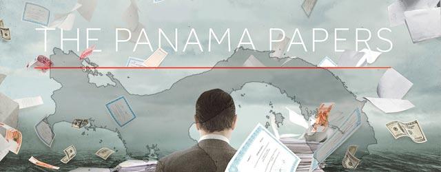 La investigación que sacude al mundo: Panamá Papers