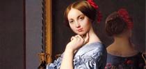 Correspondencias entre artes visuales, música, danza, teatro y fotografía