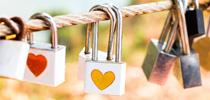 Charla abierta de Psicología: La dependencia afectiva patológica