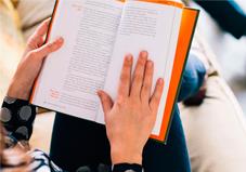 Charla abierta de Psicología: Nuevos roles profesionales