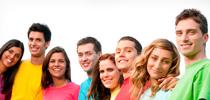 Charla abierta de Psicología: Los límites en la adolescencia
