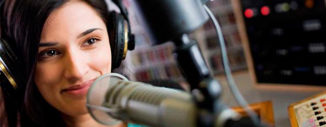 Charla abierta: El estado del periodismo