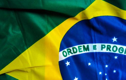 Charla abierta de Periodismo: El impacto de Brasil en la Argentina
