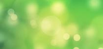Charla abierta de Psicología: Diferentes Enfoques en Psicoterapia