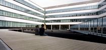 Teleconferencia con la Universidad de Twente, Holanda