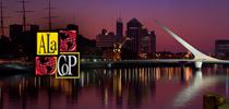 XXI Reunión Anual de ALaCoP (Asociación Latinoamericana de Consultores Políticos)