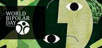 Charla abierta: Día Mundial del Trastorno Bipolar