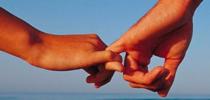 Charla abierta de Psicología: El amor en tiempos posmodernos