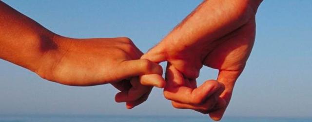 Charla abierta de Psicología: El amor de pareja en tiempos posmodernos