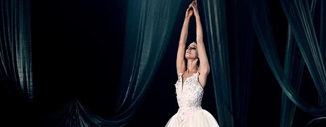 Pintura, literatura, arquitectura, cine y ballet en el siglo XX. Un recorrido cultural