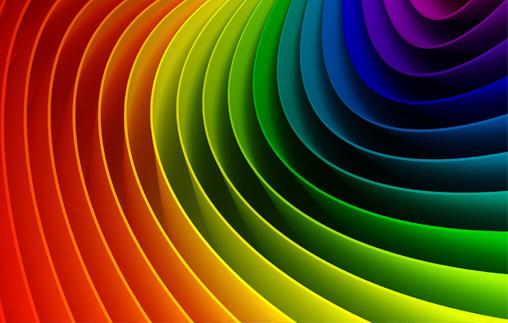 Mesa Redonda: Diversidad sexual. Abordajes actuales