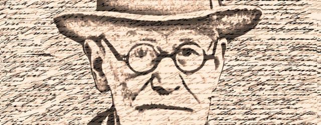 Homenaje a Freud en el siglo XXI. A 160 años de su nacimiento
