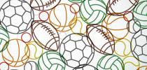 Ciclo de Periodismo Deportivo:Subjetividades en la narración deportiva